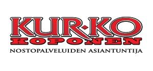 Kurko-Koponen